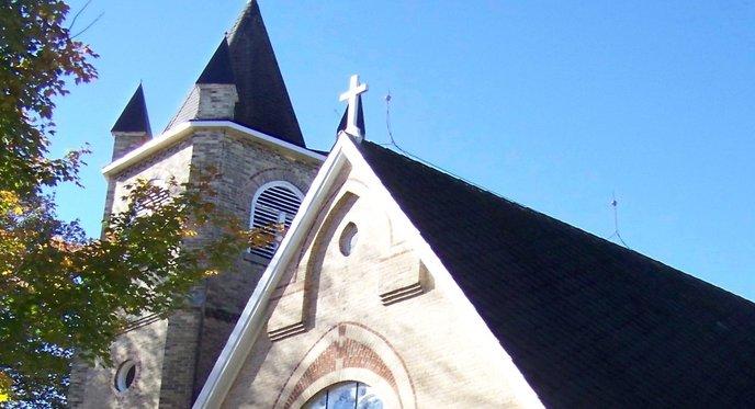 rsz_1st_peter_catholic_church_ayton_ontario_-_panoramio